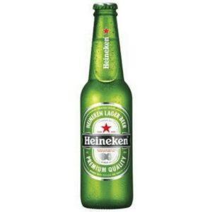 Heineken 66 cl