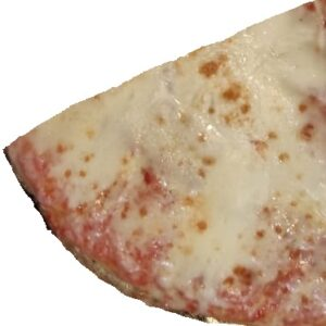 Pizza Normale