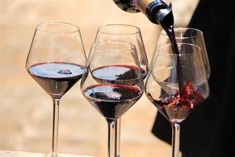 La Cassoeula e i vini che si possono abbinare